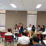 華人文化主體性研究芻議